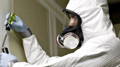 asbestos-thumb