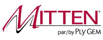 logo-mitten