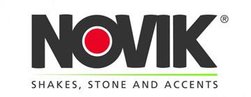 logo-novik