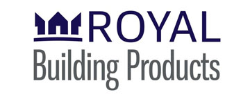 logo-royalbuildingproducts