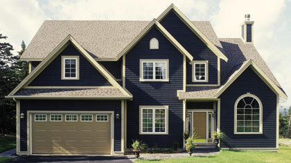 Services Premier Siding And Window Sales