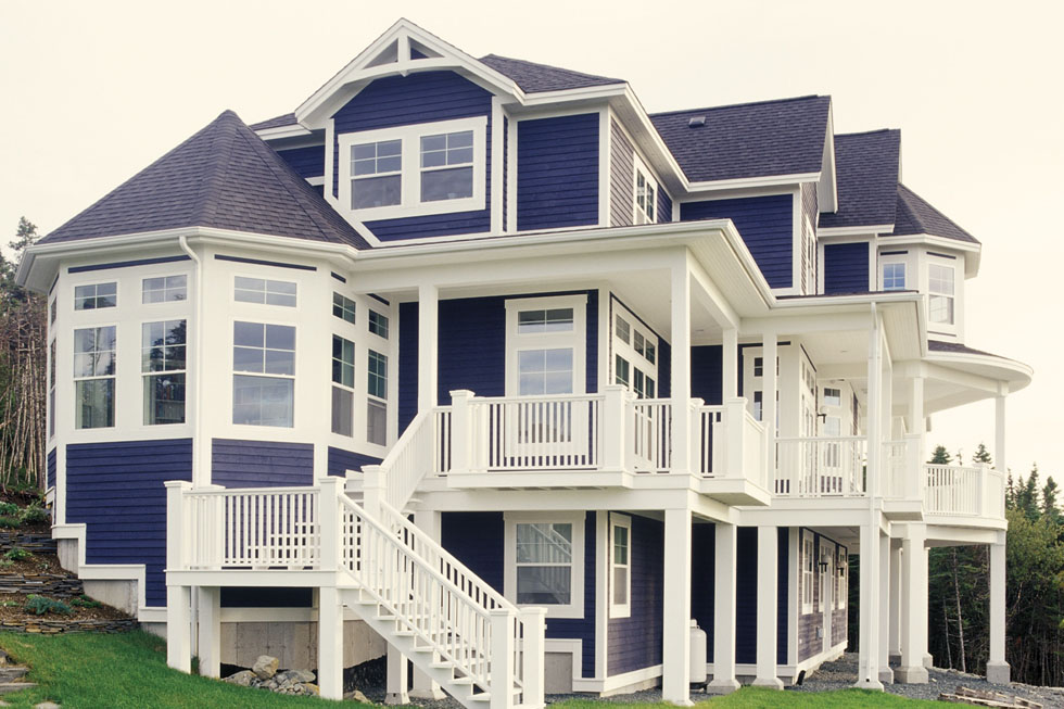Roofing Premier Siding And Window Sales