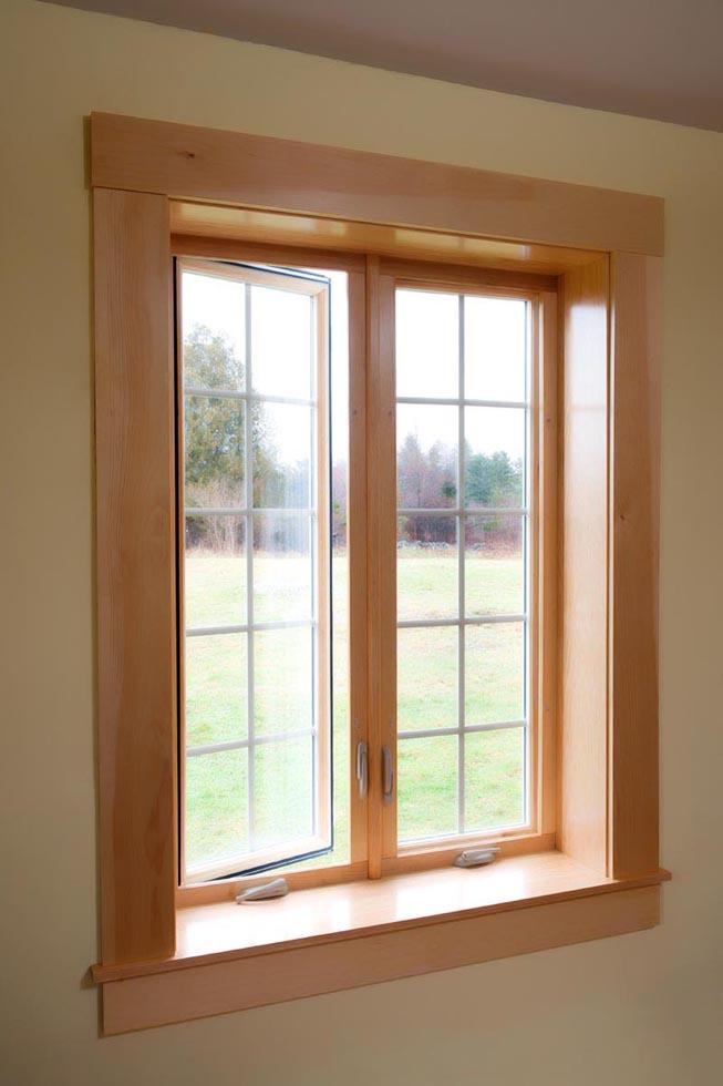 Windows Premier Siding And Window Sales