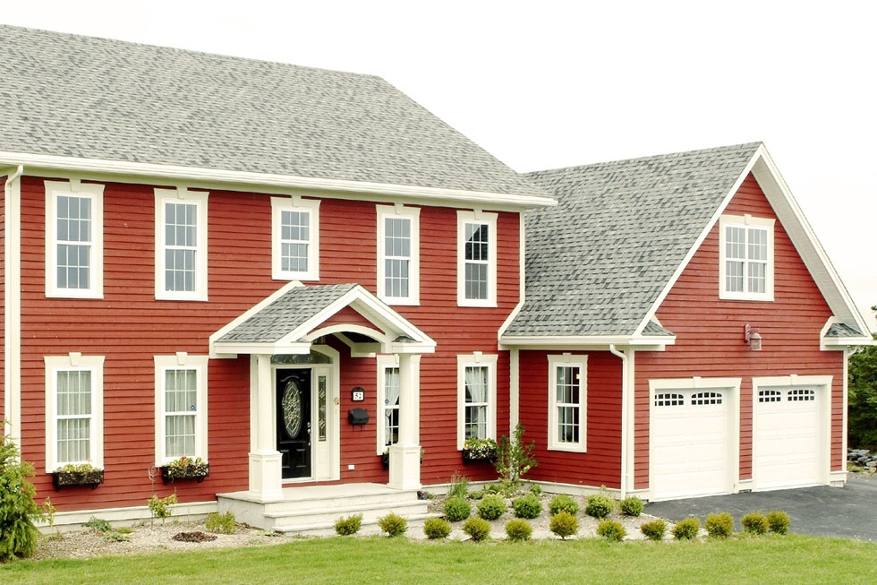 Siding Premier Siding And Window Sales