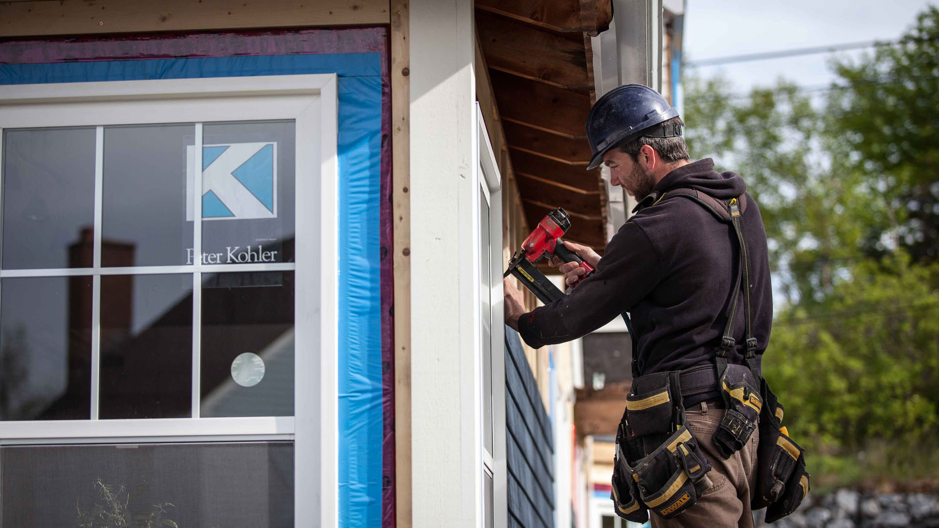 Premier Siding And Window Sales Free Measures Within The
