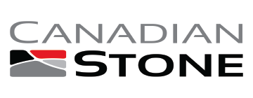 canadian-stone
