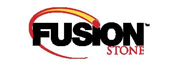fusion-stone