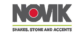 novik-stone