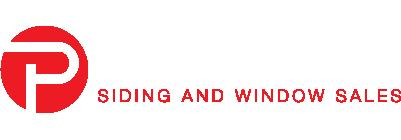 Premier Siding and Window Sales