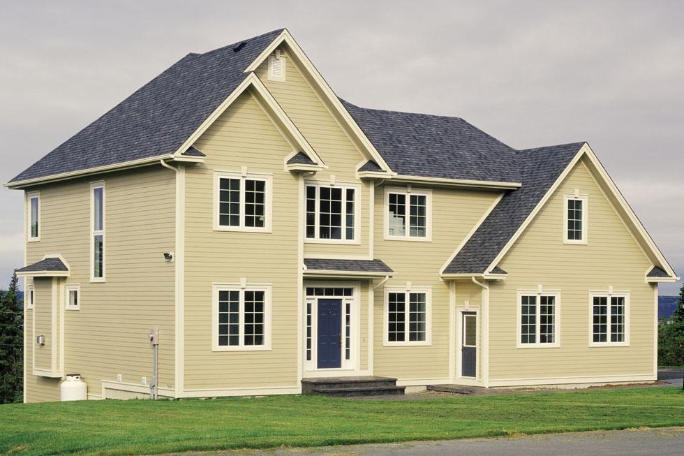 Siding Premier Siding And Window Sales