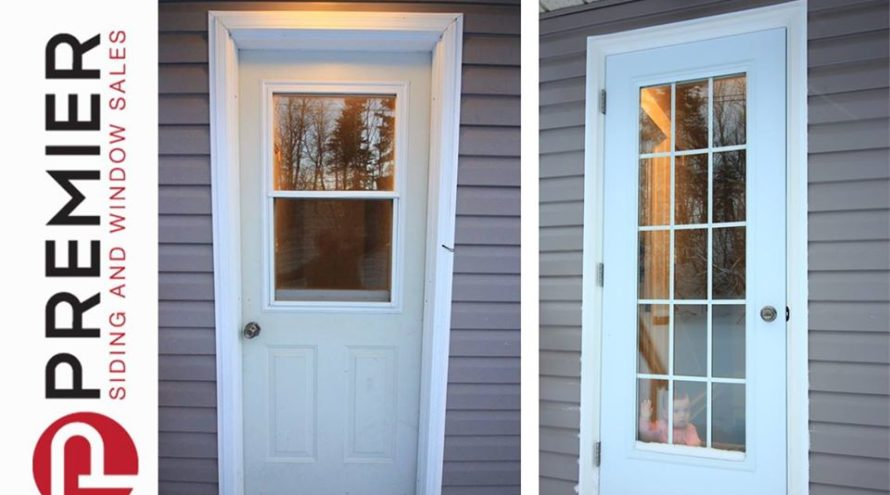 5 Big Improvements From 1 Small Change Premier Siding